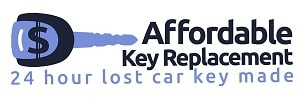 car key logo